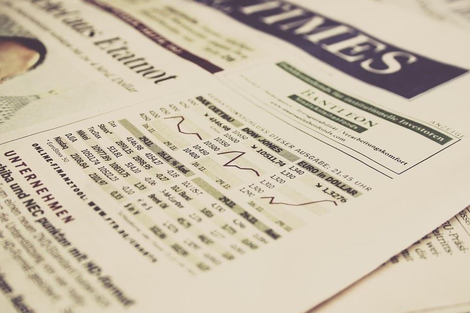 Como a CBLC garante a liquidação e custódia de títulos no mercado