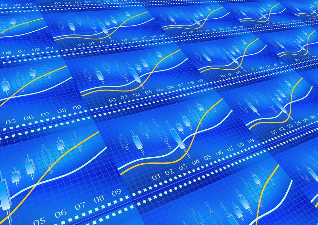 Contango: como acontece a especulação com a baixa de preços futuros