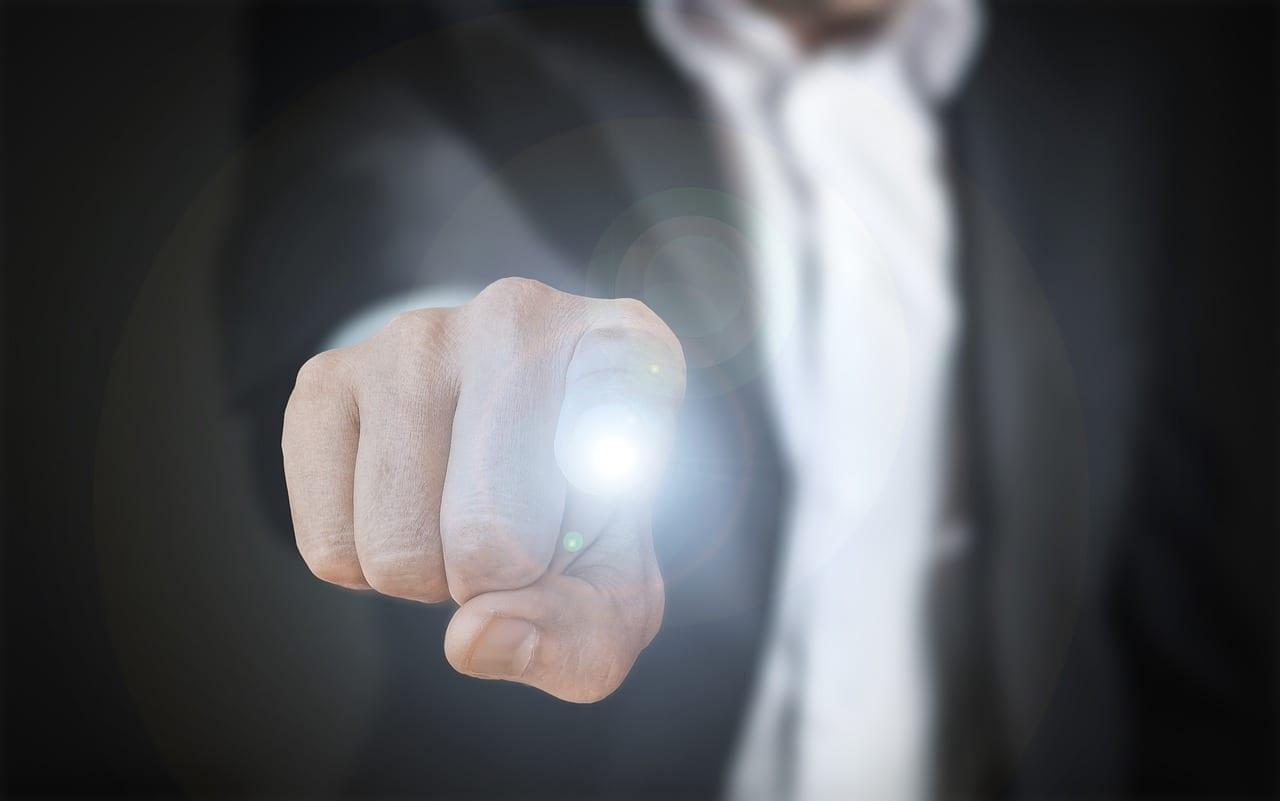 Controle acionário: quando o acionista dirige o negócio