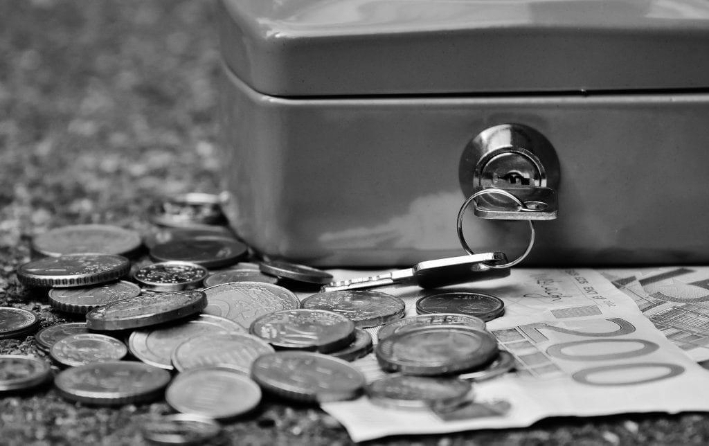 O que é custódia e como os ativos financeiros do mercado são guardados
