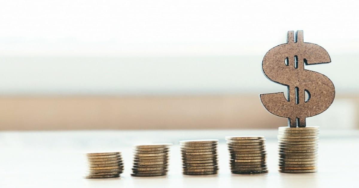 Despesas de capital: entenda finalmente o significado desse conceito