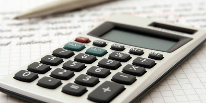 despesas de capital
