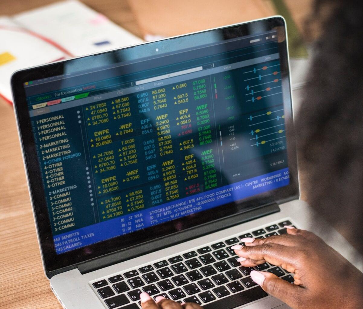 Direito de subscrição: uma proteção do investidor