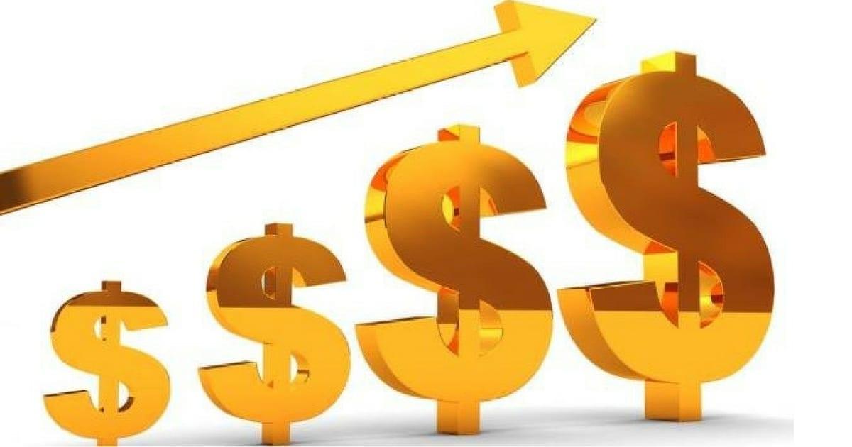 Para viver de dividendos, nem sempre são necessários milhões!
