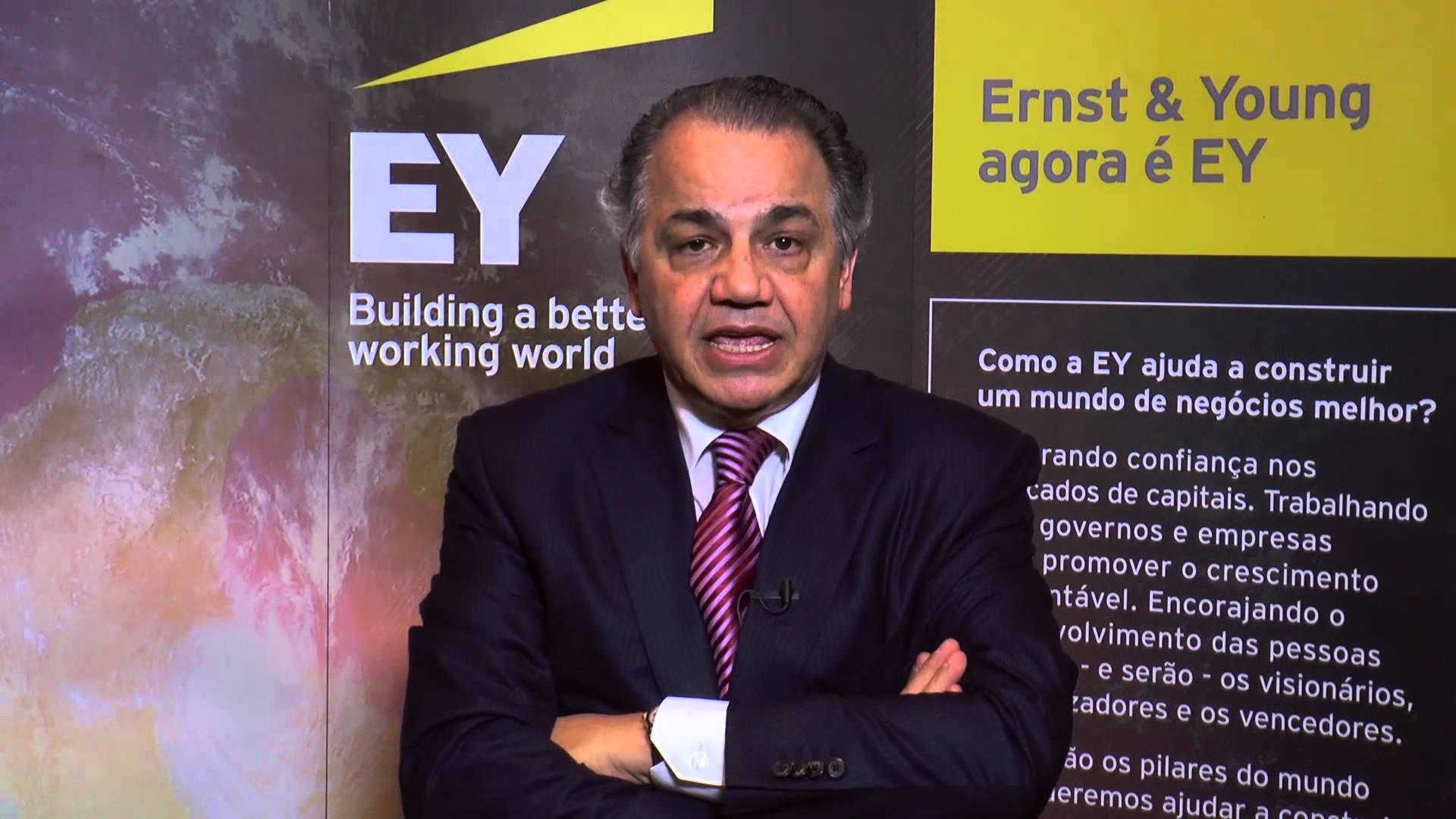 Edemir Pinto