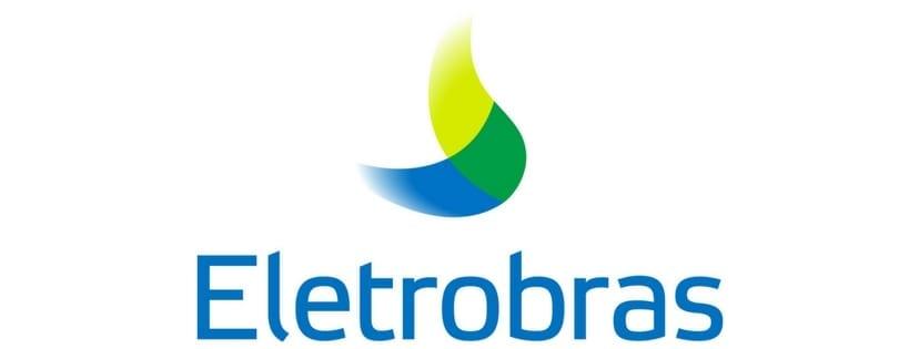 Radar do Mercado: Eletrobras (ELET3) informa sobre Medida Provisória a respeito de sua privatização
