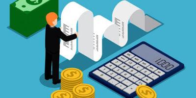 Entenda o que são emolumentos e como funciona a tributação sobre investimentos
