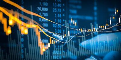 Empresas de investimento: saiba como fazer seu dinheiro render