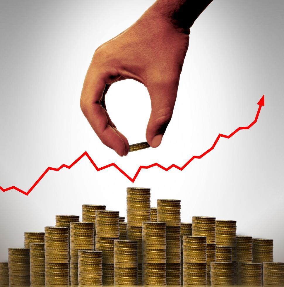 ETF: o que é e como investir em um Exchange Traded Fund?