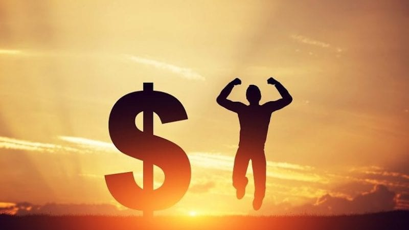 3 ensinamentos para a independência financeira