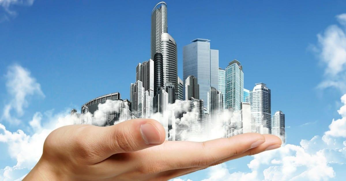 Por que eu invisto em Fundos Imobiliários?
