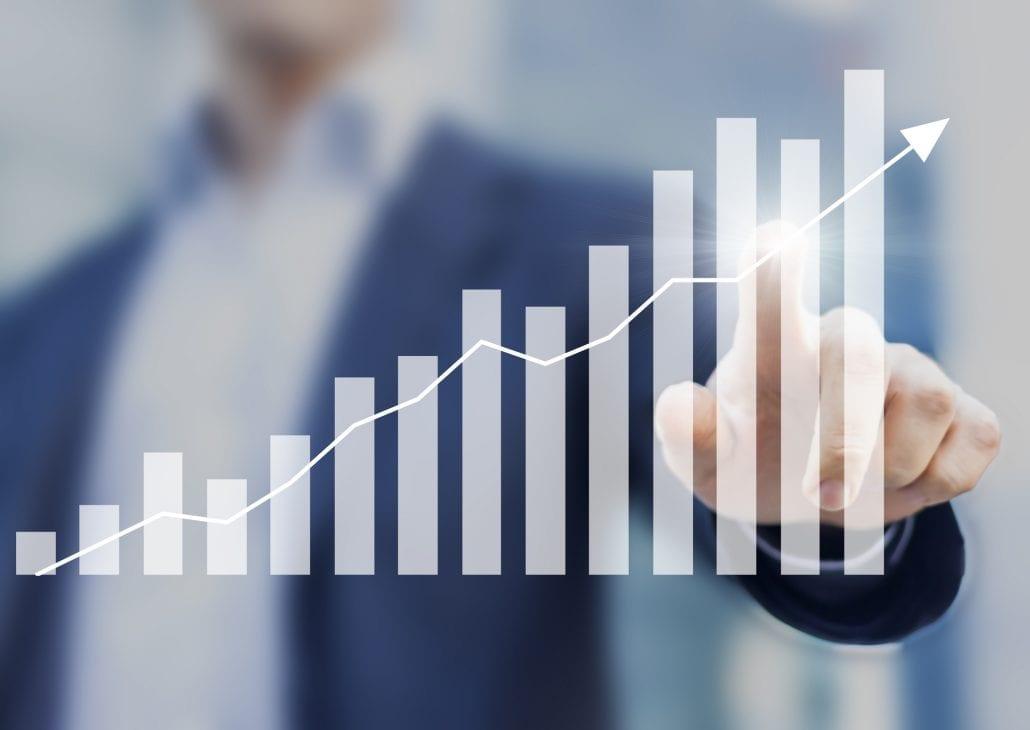 Ganho de capital: entenda como calcular e declarar o seu