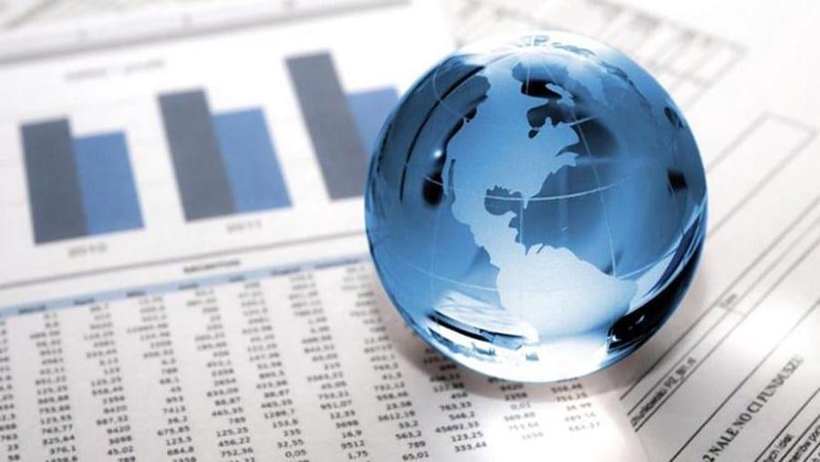 Global Depository Receipt (GDR): um título para investir no exterior