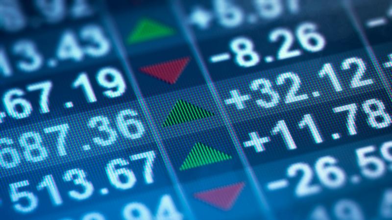 Resumo da Semana: Manutenção da Selic, queda do IGP-M e recorde histórico no mercado financeiro