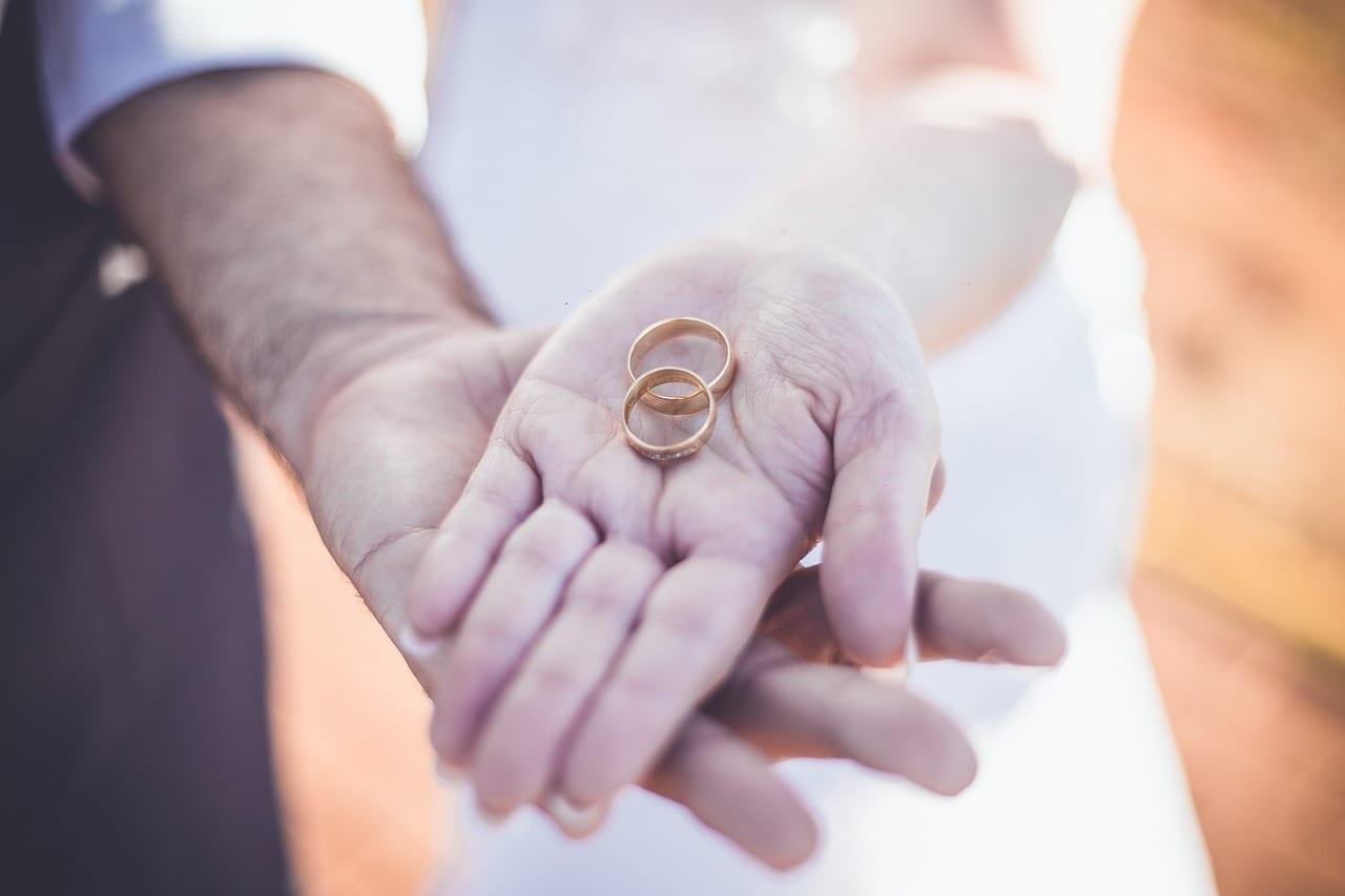 Investimento para casais e seus desafios