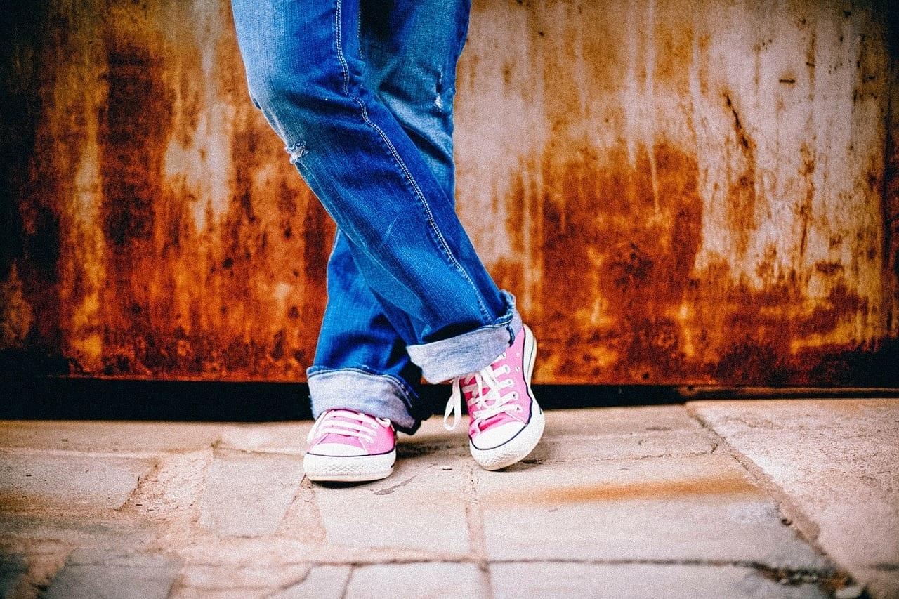 Investimento para jovens e os objetivos da vida adulta