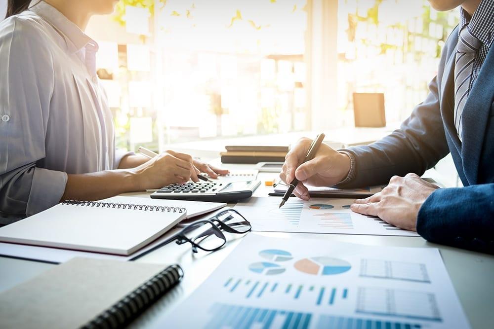 Leasing financeiro: uma opção de compra parcelada