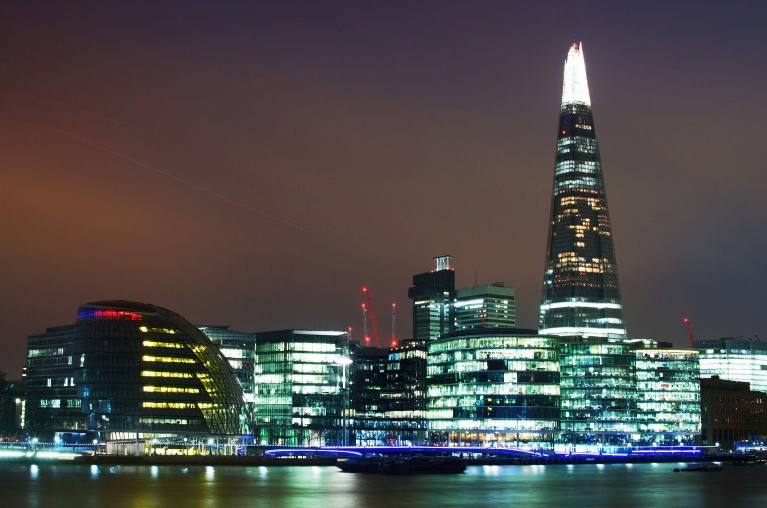 London Stock Exchange: conheça a bolsa de valores inglesa