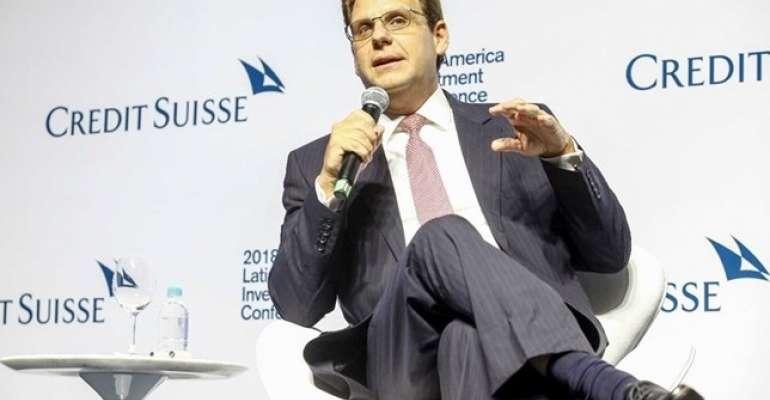 Márcio Appel