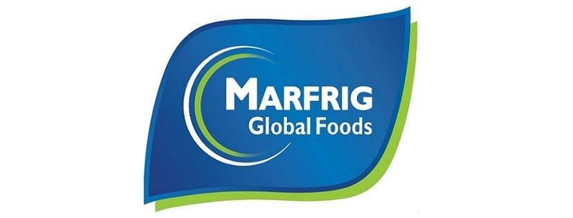 Radar do Mercado: Marfrig (MRFG3) – Venda de ativo para melhoria de seu nível de alavancagem