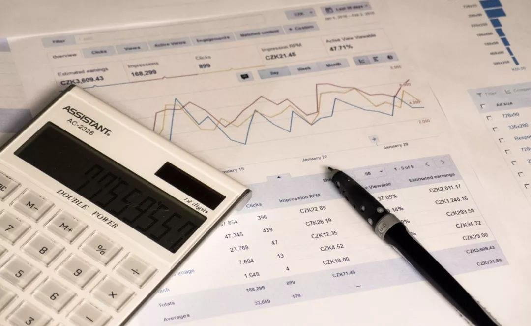 Margem de contribuição: o indicador financeiro das vendas de uma empresa