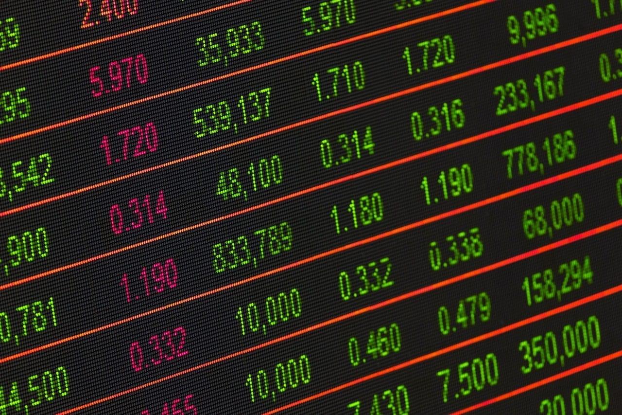 Hipótese do mercado eficiente: entenda mais sobre essa teoria