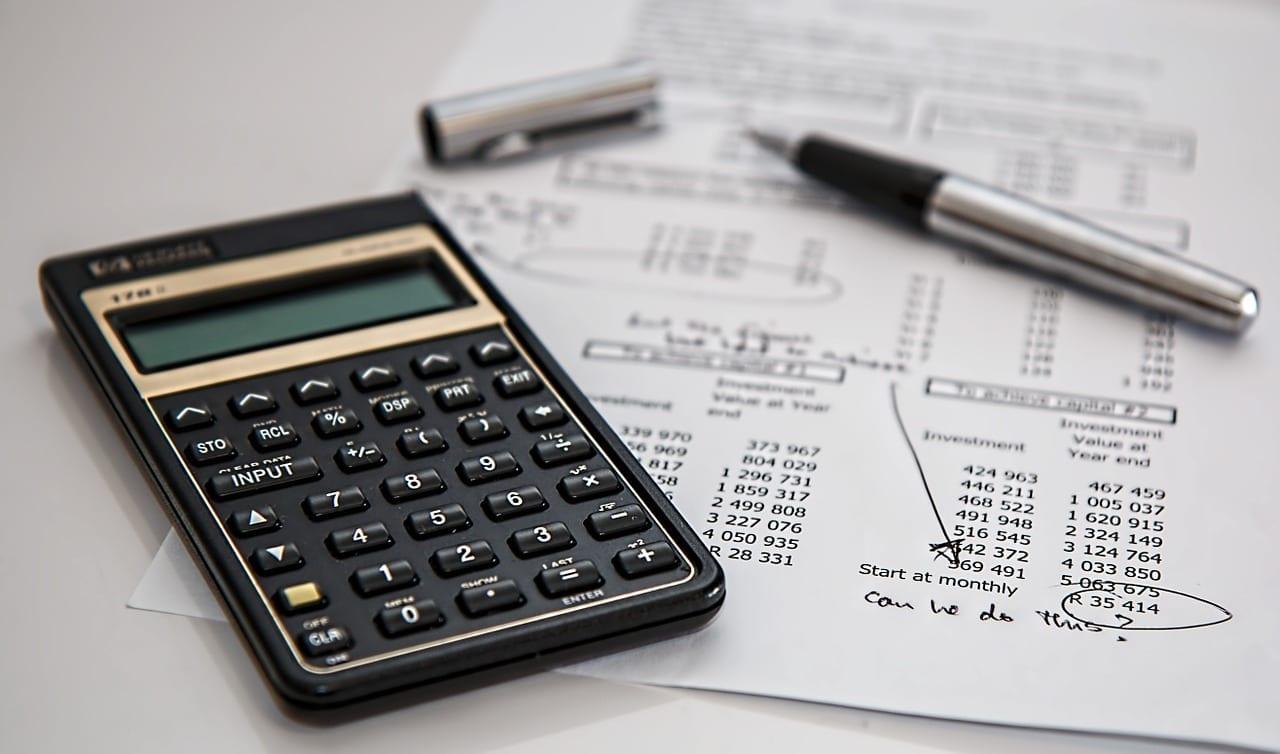 Notas explicativas e a complexidade do balanço patrimonial