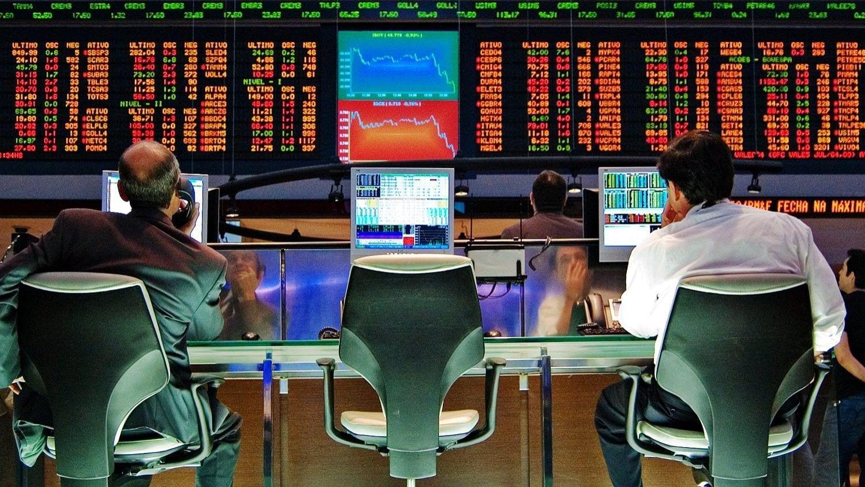 Novo Mercado: conheça o nível mais alto de governança da B3