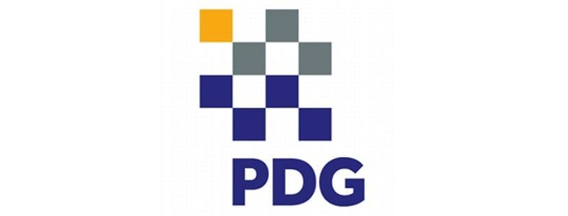 Radar do Mercado: PDG (PDGR3) – Determinação da B3 salienta situação desafiadora da companhia