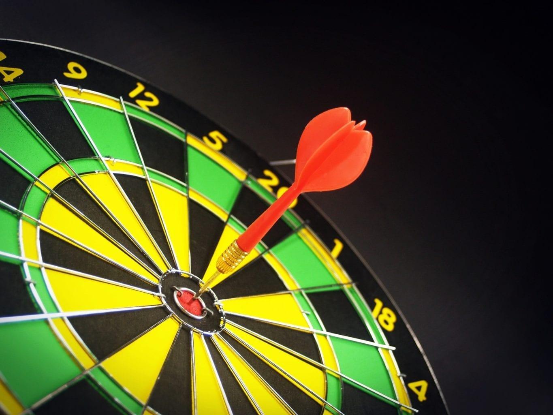 Preço alvo: saiba o que é e como utilizá-lo em seus investimentos