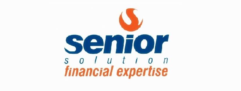 Radar do Mercado: Senior Solution (SNSL3) – Resultado positivo em linha com estratégia operacional da companhia