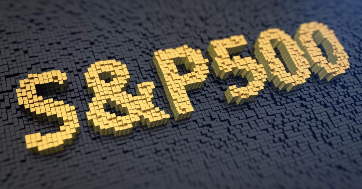 S&P 500 na máxima: 9 motivos