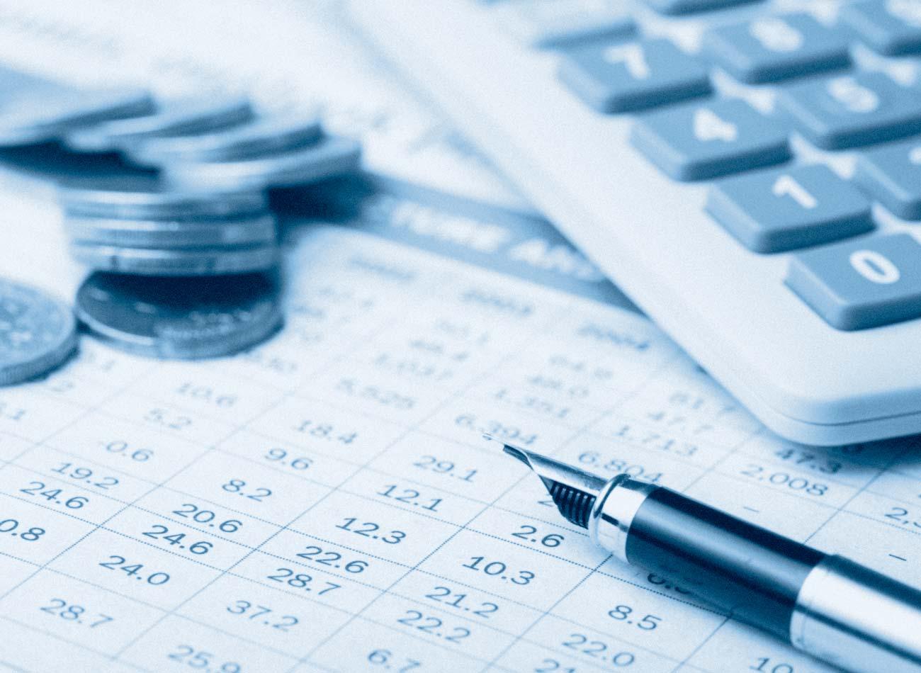 O que é taxa de administração e como funciona a sua cobrança?