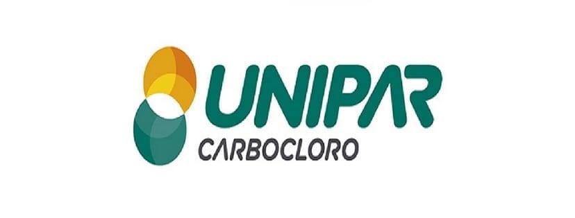 Radar do mercado: UNIPAR CARBOCLORO S.A. (UNIP6) comunica ao mercado sobre OPA de sua subsidiária