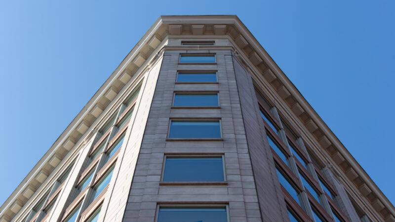 VSO: Entenda o significado desse indicador no mercado imobiliário