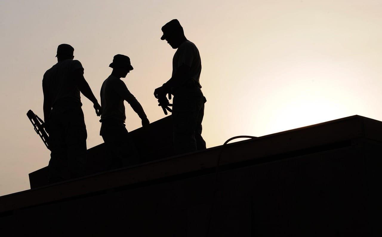Índice de desemprego: como ele afeta a economia de um país