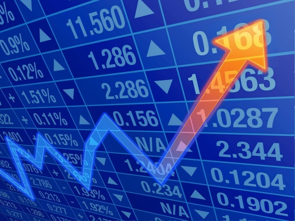 87be09230 Conheça os principais índices setoriais listados na B3