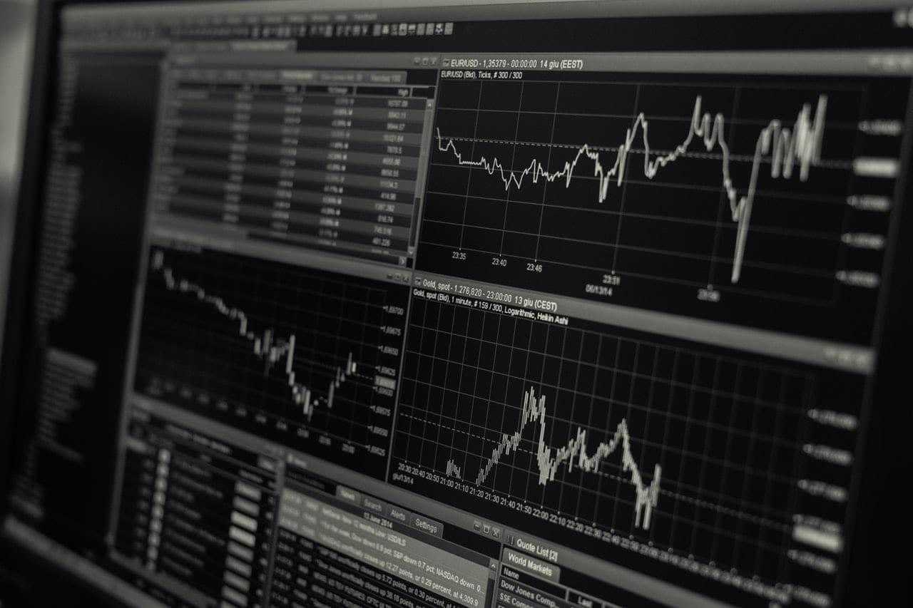 Compra de ações: aprenda como fazer
