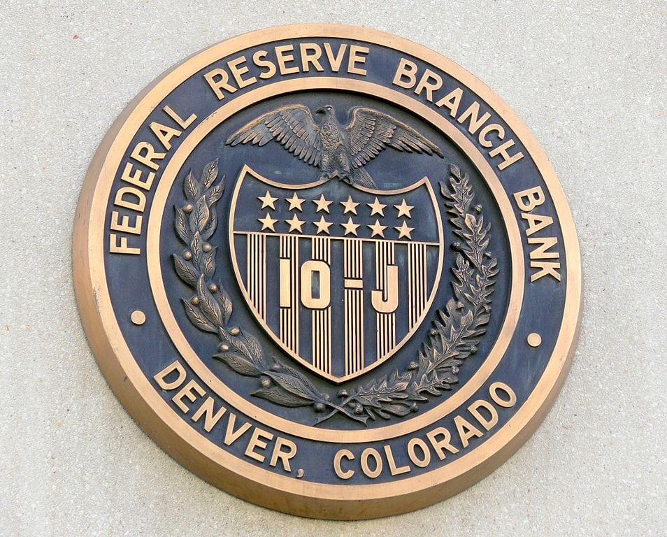 FED: Saiba o que faz o Federal Reserve Bank, o banco central dos Estados Unidos
