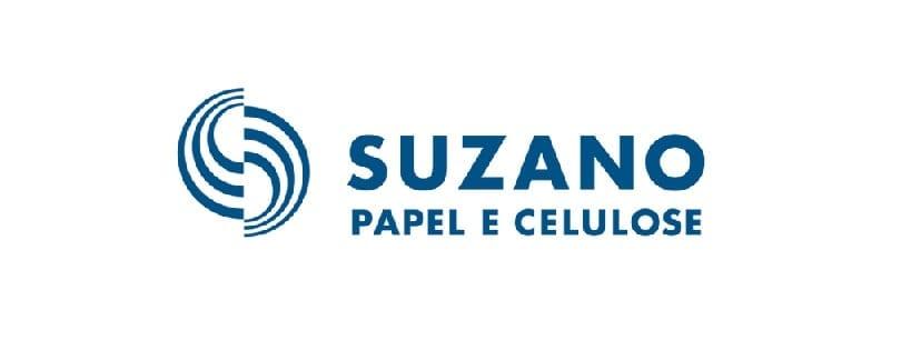 Radar do Mercado: Suzano (SUZB3) – Redução de financiamento pela metade demonstra responsabilidade financeira por parte de sua gestão