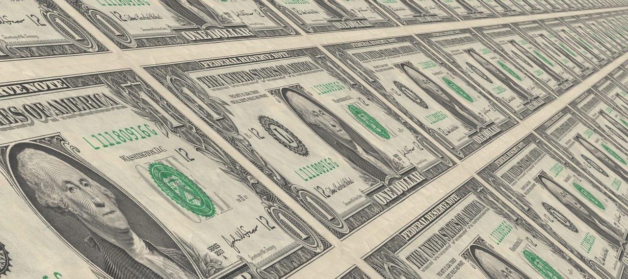 Teoria quantitativa da moeda: a inflação pelo excesso de oferta de moeda
