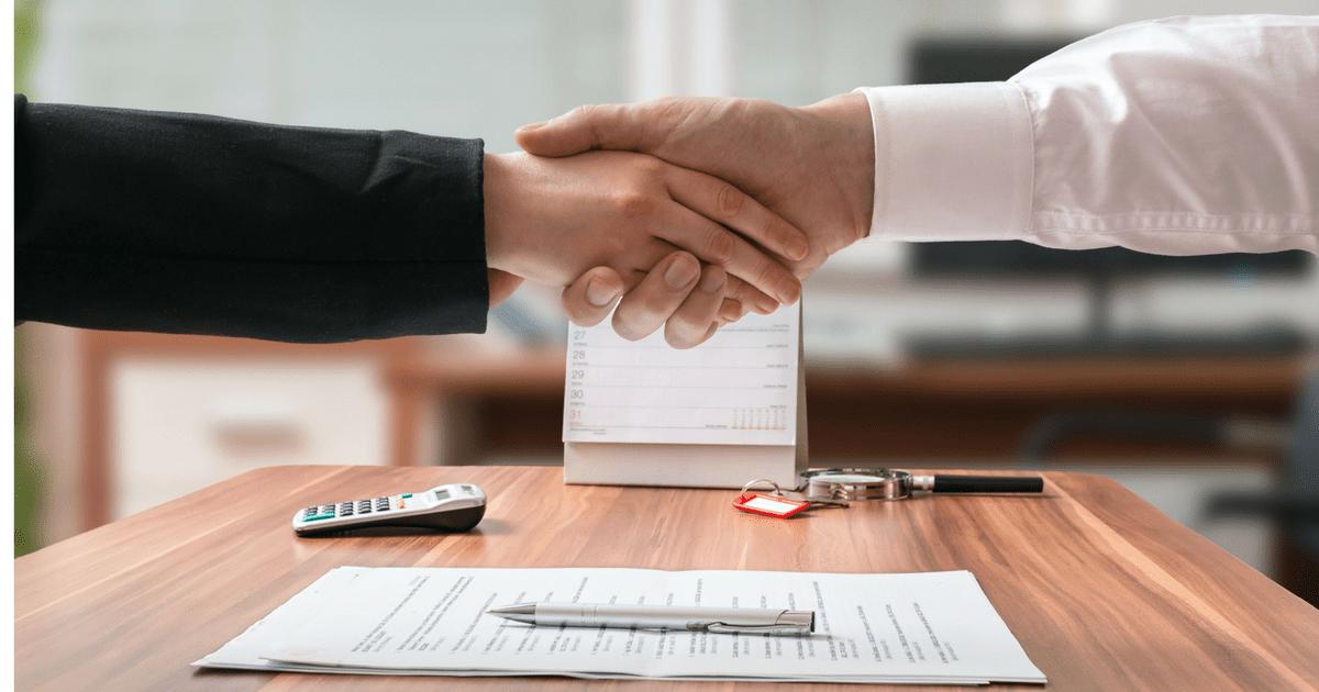 2 Conselhos aos Novos Investidores