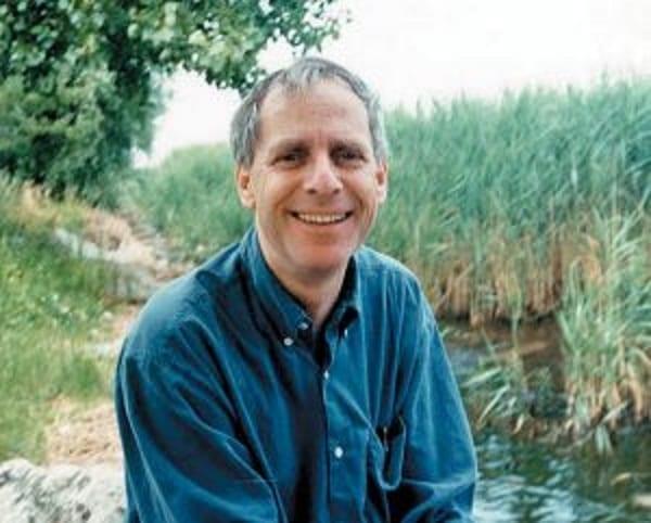 Amos Tversky