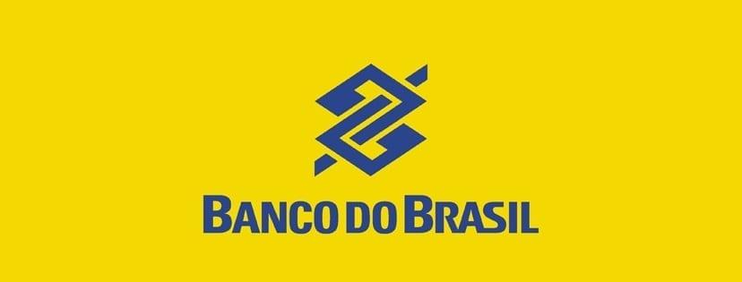Radar do Mercado: Banco do Brasil (BBAS3) – Condições para aumento de participação no Banco Patagônia são, enfim, concluídas com sucesso