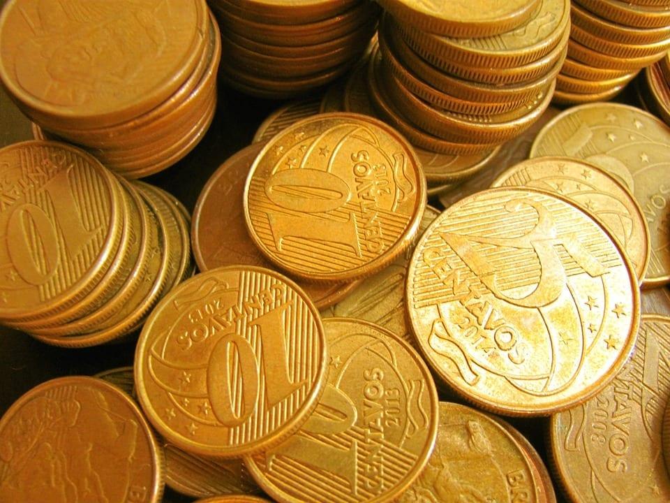 Base monetária: saiba o que é e suas consequências para a economia