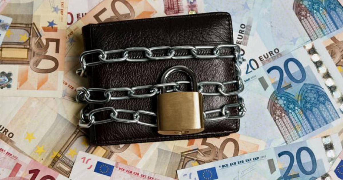 Entenda como aumentar sua segurança financeira com a blindagem patrimonial