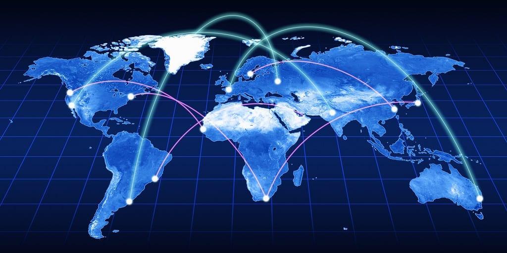 Blocos econômicos: descubra quais são os principais blocos do mundo