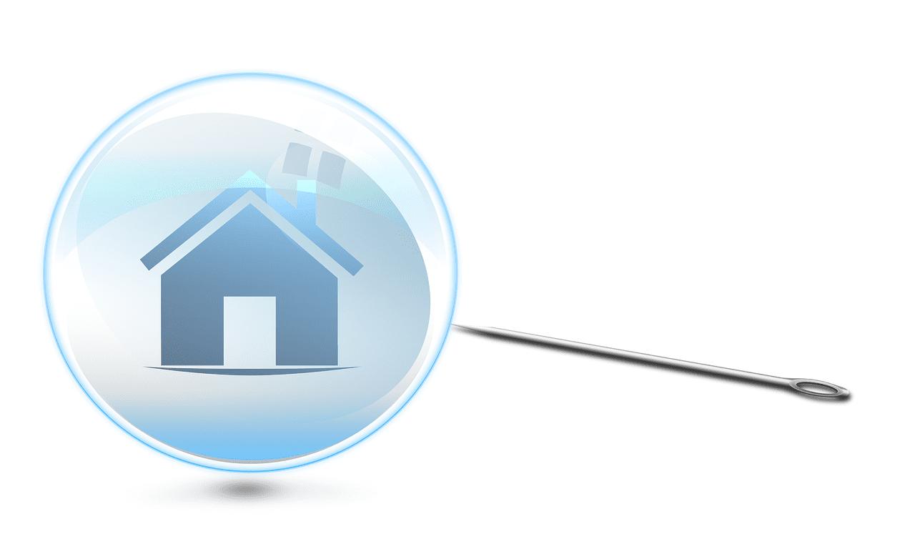 Bolha imobiliária e a crise econômica