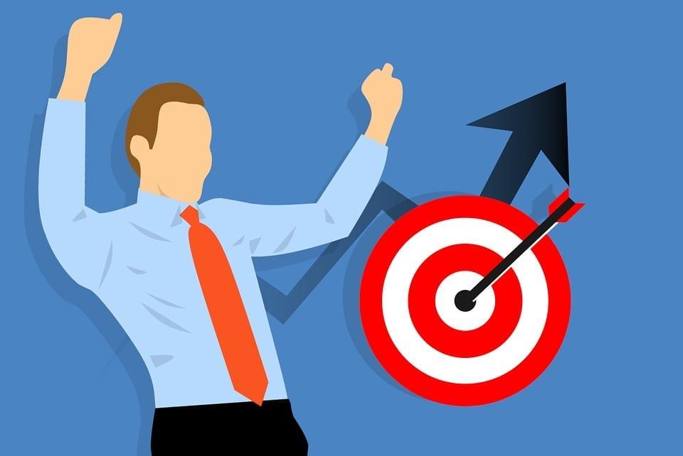 Competição monopolista: Aprenda sobre esta forma comum de mercado