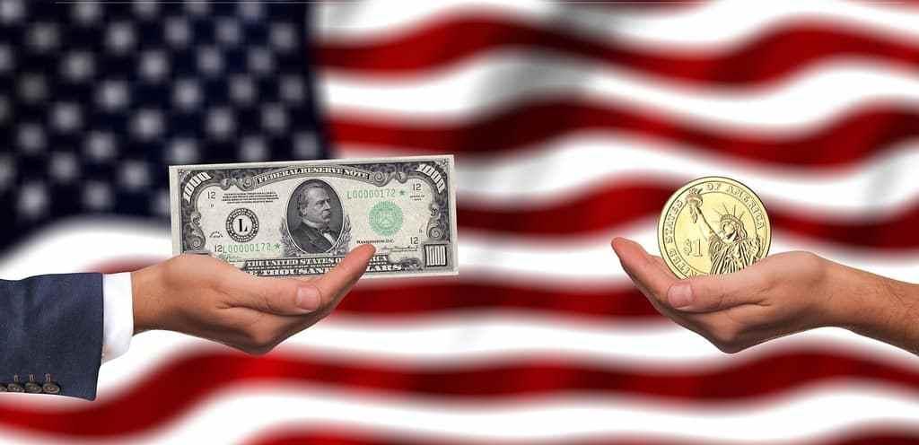 Investindo no exterior: como abrir conta em uma corretora americana?